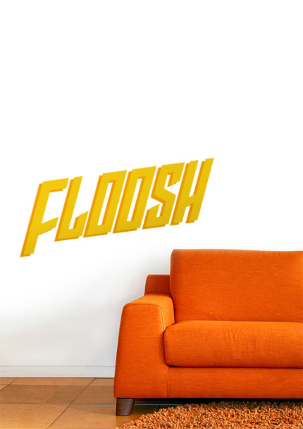floosh de Guillaume K